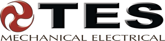 TES Mechanical Electrical